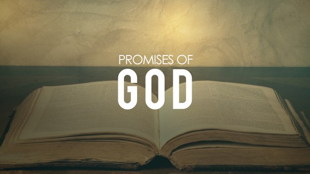 Promises-of-God-608x342