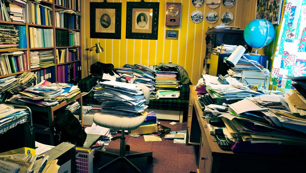 clutter-dag_sundberg