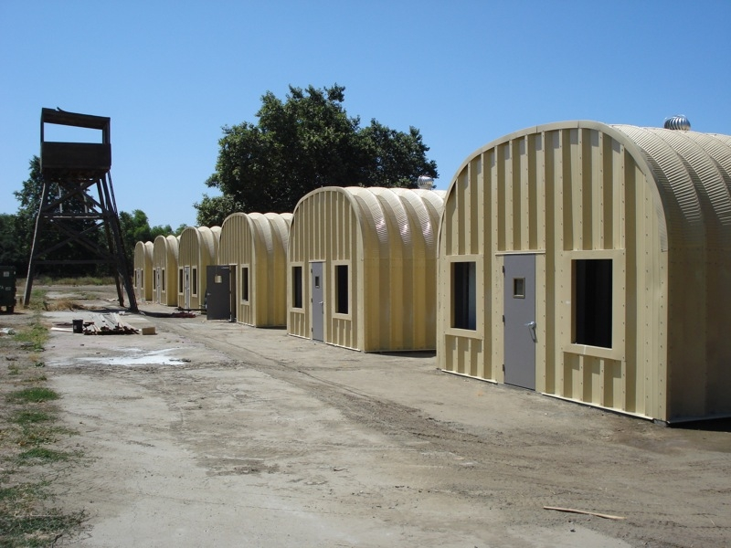 steel-buildings-used-for-barracks__large