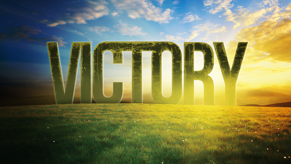 wpid-victory-02