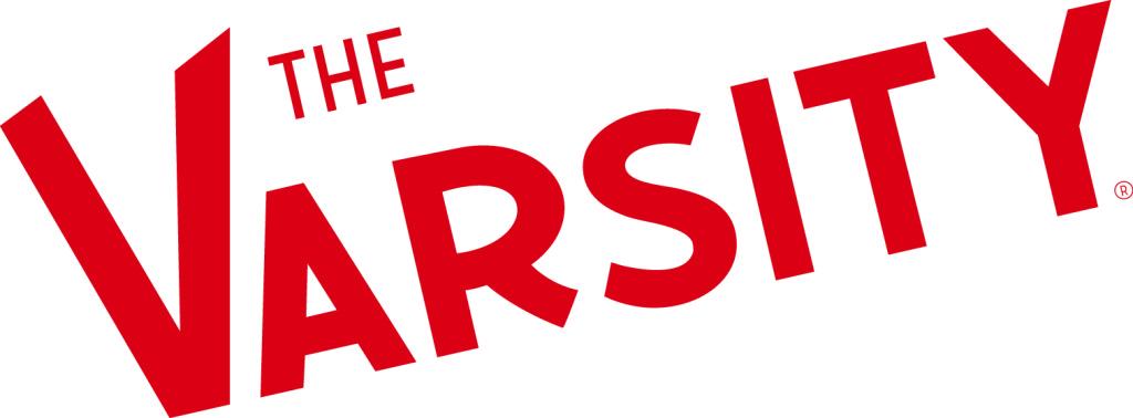 LA-Varsity-logo-2015