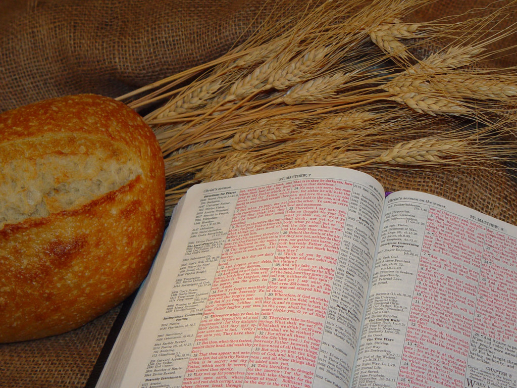 bread-wheat-bible