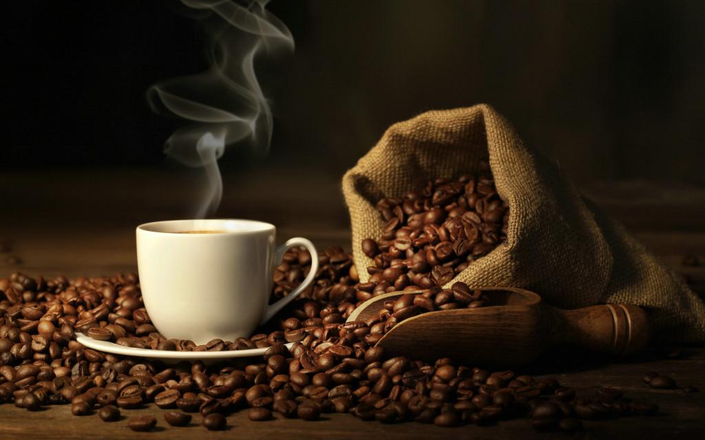 coffee-10