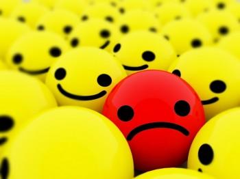 pessimism-vs-optimism-350x262