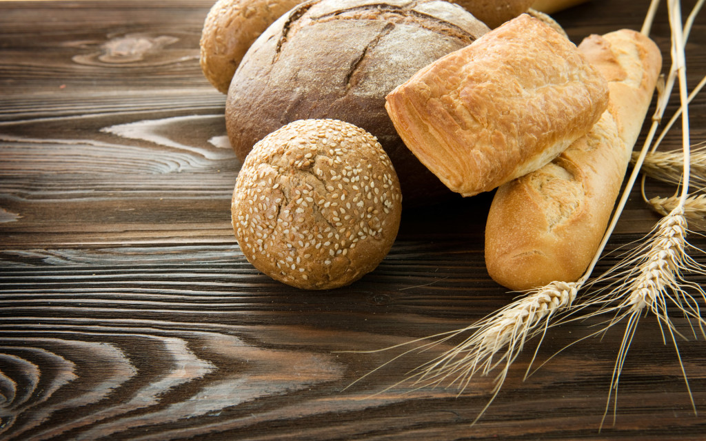 bread-brands-wallpaper-2