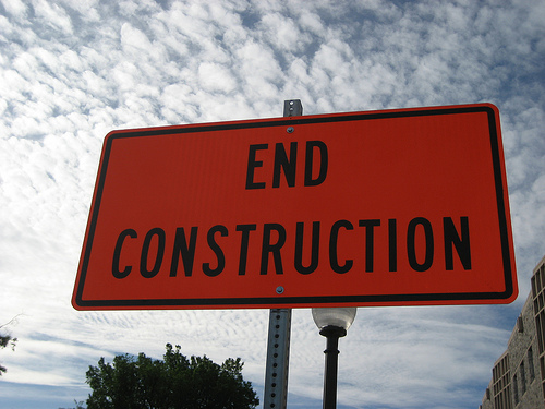 end_construction_sign_gotgenes