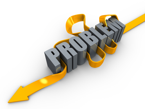 problem_solving2_769249003