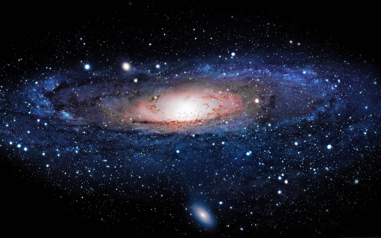 Cosmos Wallpaper 02002 - Baltana