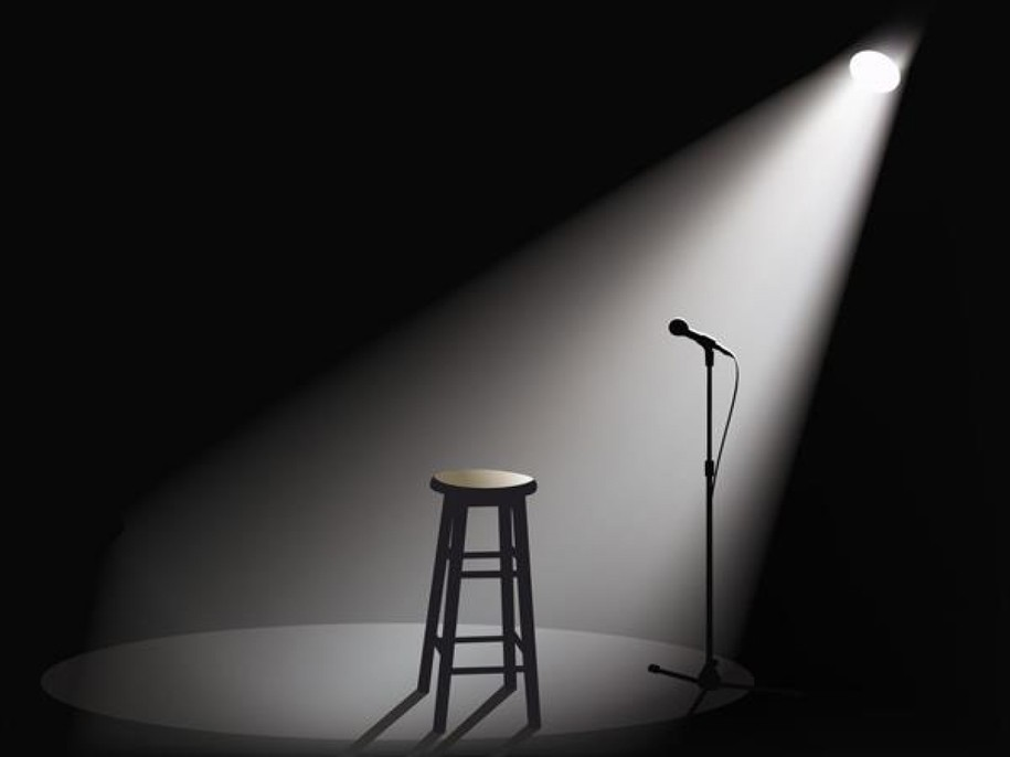 microphone-on-stage-empty-stage-microphone-stand-up-19ca4cac3d6c3084