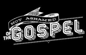 not-ashamed