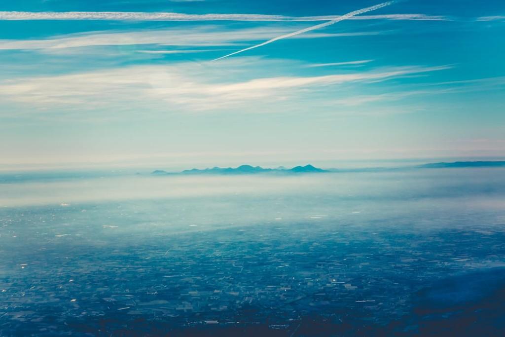 city-and-sky