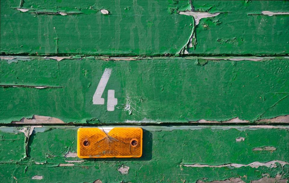 wood-1007666_960_720