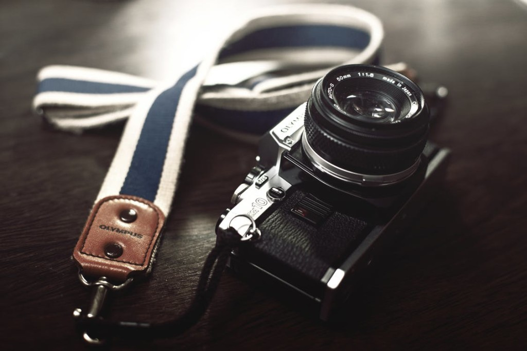 photography-vintage-technology-photo
