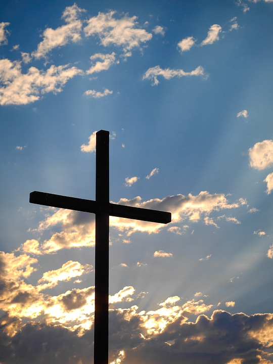 Righteous Kingdom, Part 2